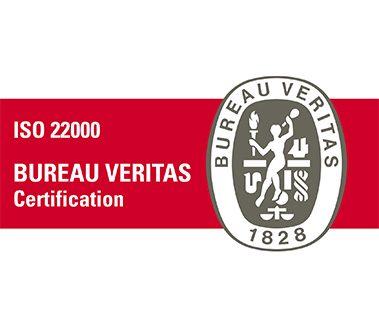 bv_certification_iso22000_379x340