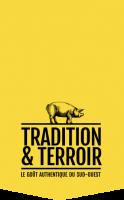 Tradition et terroir du sud-ouest