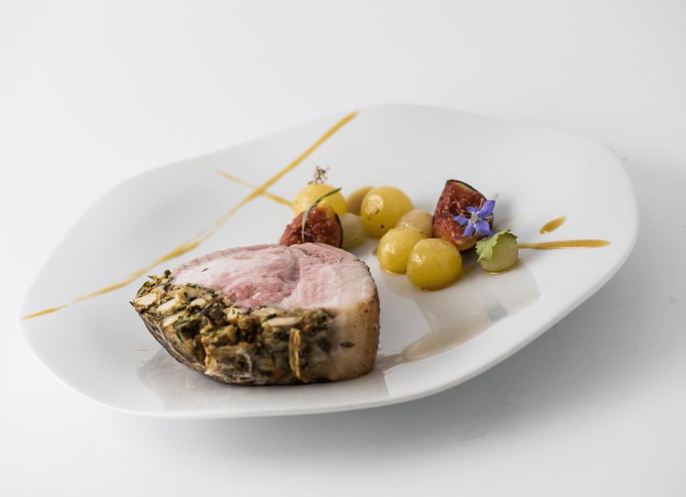 recette-porc-biscay
