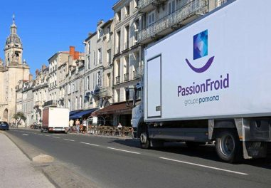 185_23_camion-passionfroid