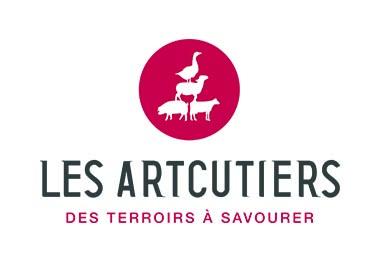 Artcutiers