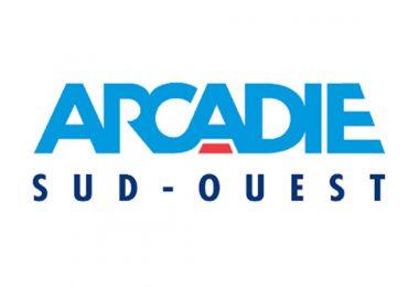 nos_partenaires_arcadie