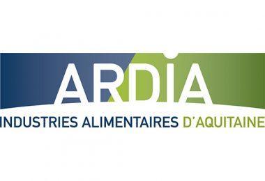 nos_partenaires_ardia