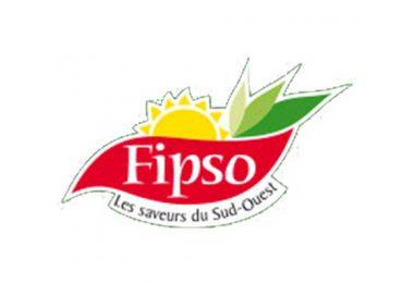 nos_partenaires_fipso