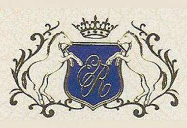 nos_partenaires_rose_poncet_logo
