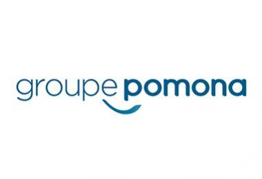 logo_pomona_site